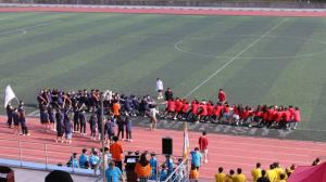 Dankook Athletic Meeting